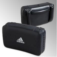 Макивара Adidas Iranian Style Sparing Shield (черная, ADITHK01)