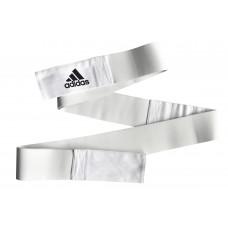 Захват Adidas для тренировок дзюдо 340x10 см (белый, ADIACC073)