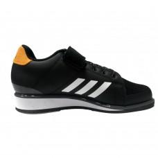 Обувь для тяжелой атлетики POWER PERFECT III | FU8154