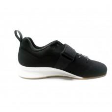 Обувь для тяжелой атлетики ADIPOWER WEIGHTLIFT | FV6590