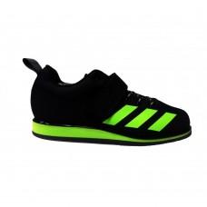 Обувь для тяжелой атлетики Powerlift 4 | FV6596