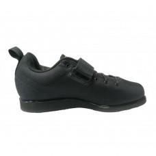Обувь для тяжелой атлетики Powerlift 4 | FV6599
