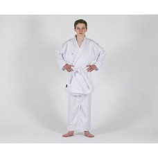 Кимоно для карате Adidas Adizero (белый, K0)