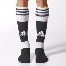 Носки для тяжелой атлетики Adidas Performance Weightlifting Socks (черно-белый, 619995)
