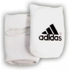 Защита подъема стопы Adidas (белый, JWH2019)