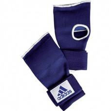 Внутренние перчатки GEL Knuckle